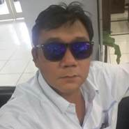 taufikm57's profile photo