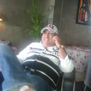 rafiqh6's profile photo