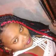 astridserna21's profile photo