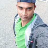 sayedh71's profile photo