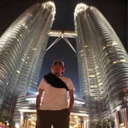 user_ezr6593's profile photo