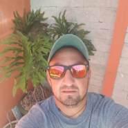 albertog426's profile photo