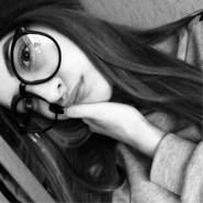 user_qej9601's profile photo