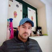 chiturleac's profile photo