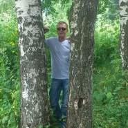 alekseim19's profile photo