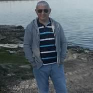 cali_tahir's profile photo