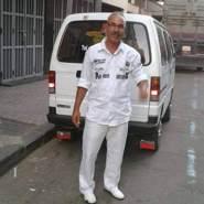 rafiksimohamed's profile photo
