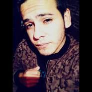 arielfigueroa1's profile photo