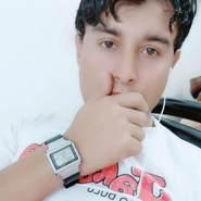 khann239's profile photo