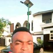 onyekad6's profile photo