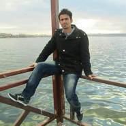 kadria41's profile photo