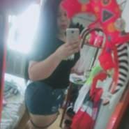 melisacalderonderami's profile photo