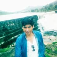 rodyrojas's profile photo