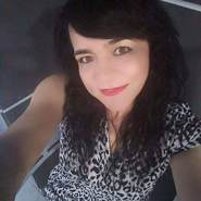 marcelav88's profile photo