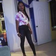 casandras17's profile photo