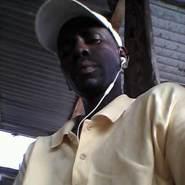 seydouk32's profile photo