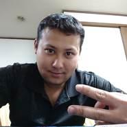 user_zs208's profile photo