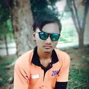 alifn236's profile photo