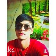 user_bvf618's profile photo