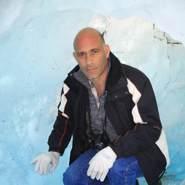 ale9407's profile photo