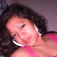 kasandrac8's profile photo