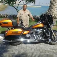 hmadah50's profile photo