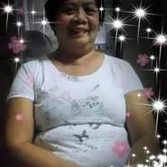 julianap167's profile photo
