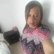 elizabethr184's profile photo