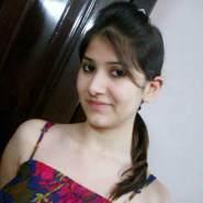 Shally819's profile photo