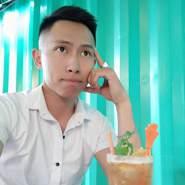 vincenti17's profile photo