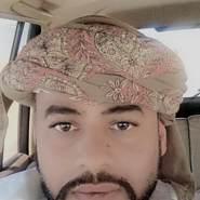 omano845's profile photo