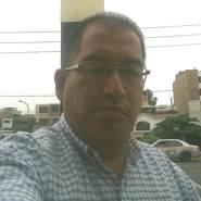 bejaranop7's profile photo