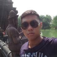 user_wzx5293's profile photo