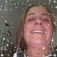 raquelc223's profile photo