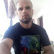 oliveiranuno's profile photo