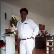 romainb32's profile photo
