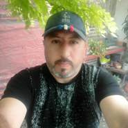 ernestog197's profile photo