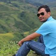 user545712639's profile photo