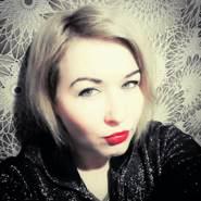 user_fhx865's profile photo