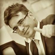 agab601's profile photo