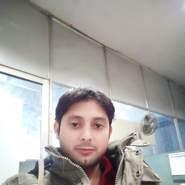 Sunder93's profile photo