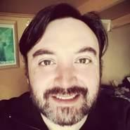 ricardoharonunez's profile photo