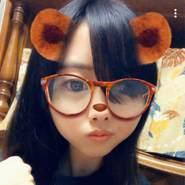 sayakan's profile photo
