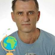 stanislavsimovcek23's profile photo