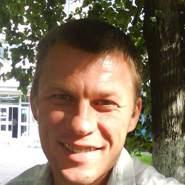 vitaliiv4's profile photo