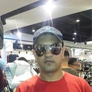 alit7307's profile photo