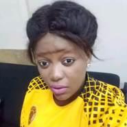 zintlehp's profile photo