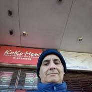 santiagob224's profile photo