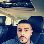 belal210's profile photo