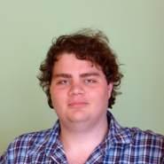 honzavejvoda's profile photo